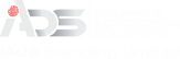 IADS Branding Ltd. 3D Illuminated Sign Dublin